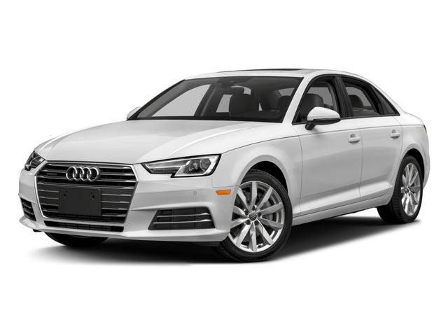 Audi A Premium Plus Naples FL - Audi naples